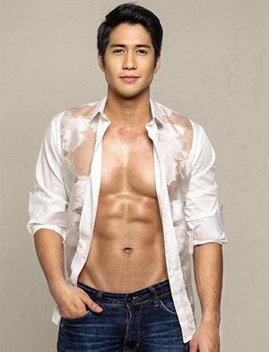 Aljur Abrenica biography, songs and albums