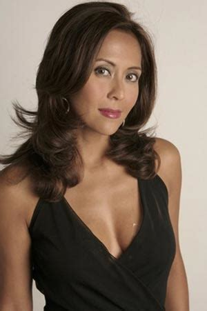 Rachel Alejandro biography, songs and albums