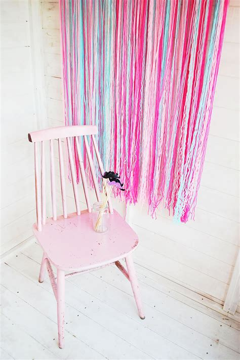 How To: DIY Photo Booth at home!