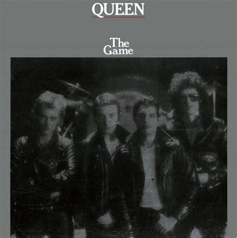 File:Queen game