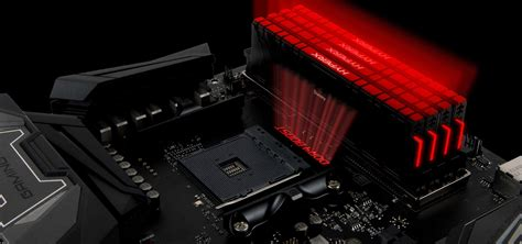 Gigabyte and MSI Launch New AMD X399 and X370 Motherboards