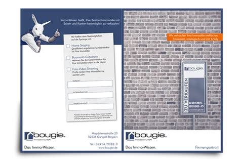 Downloads Immobilien | Bougie Immobilien GmbH - Bougie