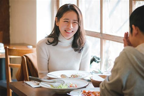 All About 'Personal Taste' Actress Son Ye-jin: From Her