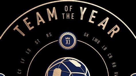 When does toty come out fifa 19