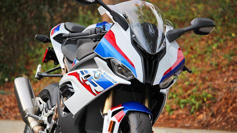 2020 S1000RR gets Brentuning Stage 2 Flash!!! - YouTube