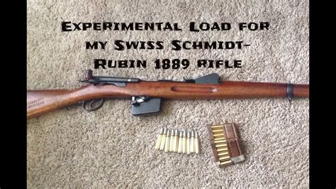 170 grain FN Cast load with Gas Check for my Swiss 1889