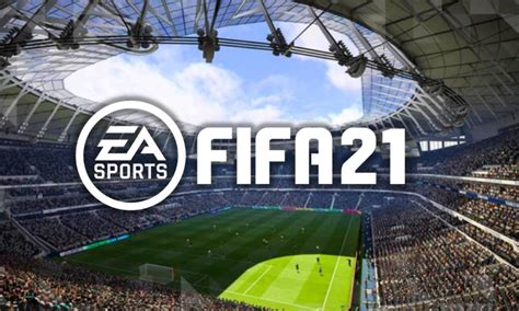 FIFA 21: Will the upgrades have an inclusion of the VAR