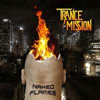 Trancemission discography reference list of music CDs