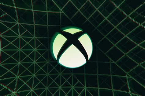 How to stream Xbox One games on your Windows PC - The Verge