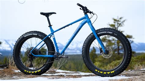Rocky Mountain Blizzard 20 2020 Review | GearLab