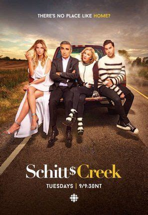 Image result for schitts creek poster | Schitts creek