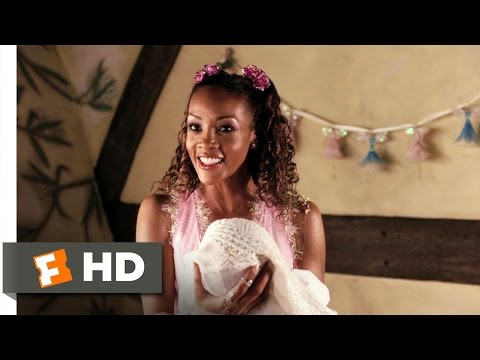 Watch Ella Enchanted 2004 full movie online or download fast