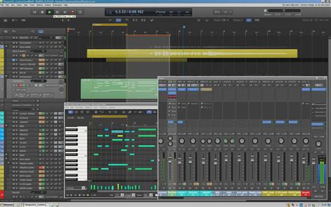 What To Expect When Switching to Reaper - Soundsnap Blog