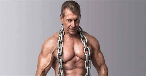 5 Best Vince McMahon Matches (& 5 Worst) | TheSportster