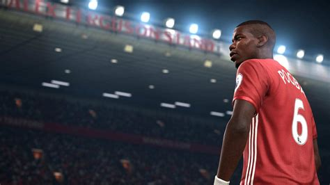 5 FIFA 21 Ultimate Team Changes You Need to Know Before