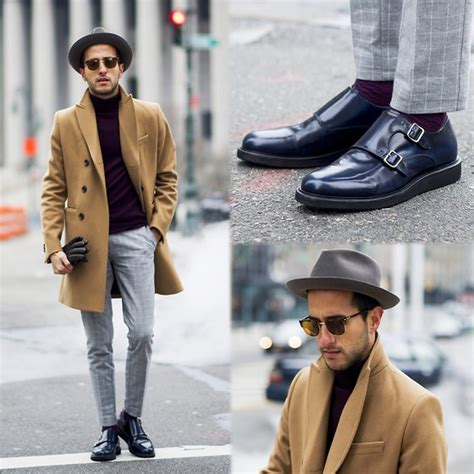 Date Outfit Ideas for Men - Valentine's Edition