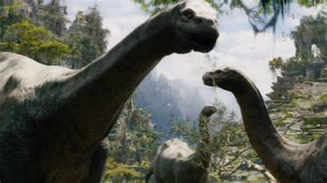 The Brontosaurus Name Should be Reinstated, Scientists Say